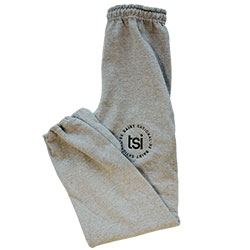 St. Clair Thames Student Inc. Shop - Sweatpants
