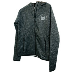 St. Clair Thames Student Inc. Shop - Sweatshirt
