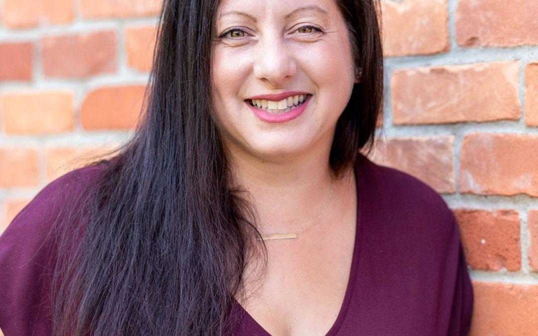 Meet TSI General Manger Stephanie Woodall