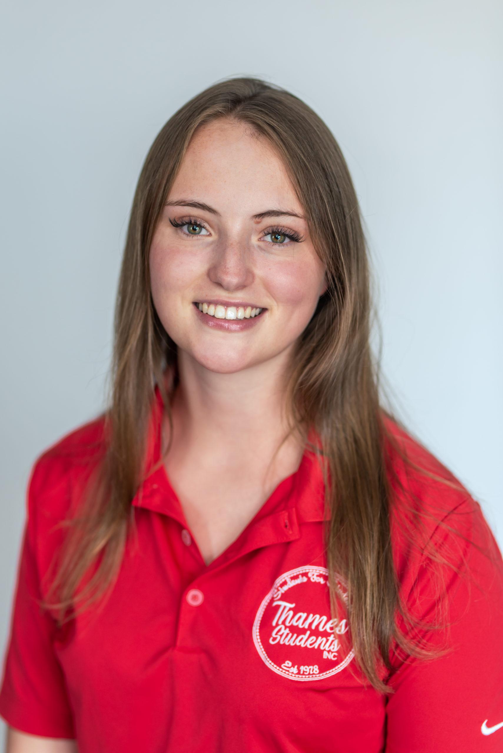 Hannah LaCroix