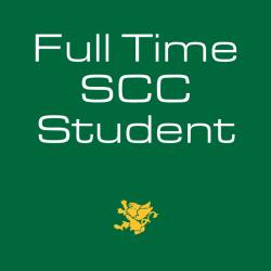 St. Clair College Chatham Campus HealthPlex Sign Up